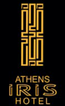 hotel in athens - Iris Hotel